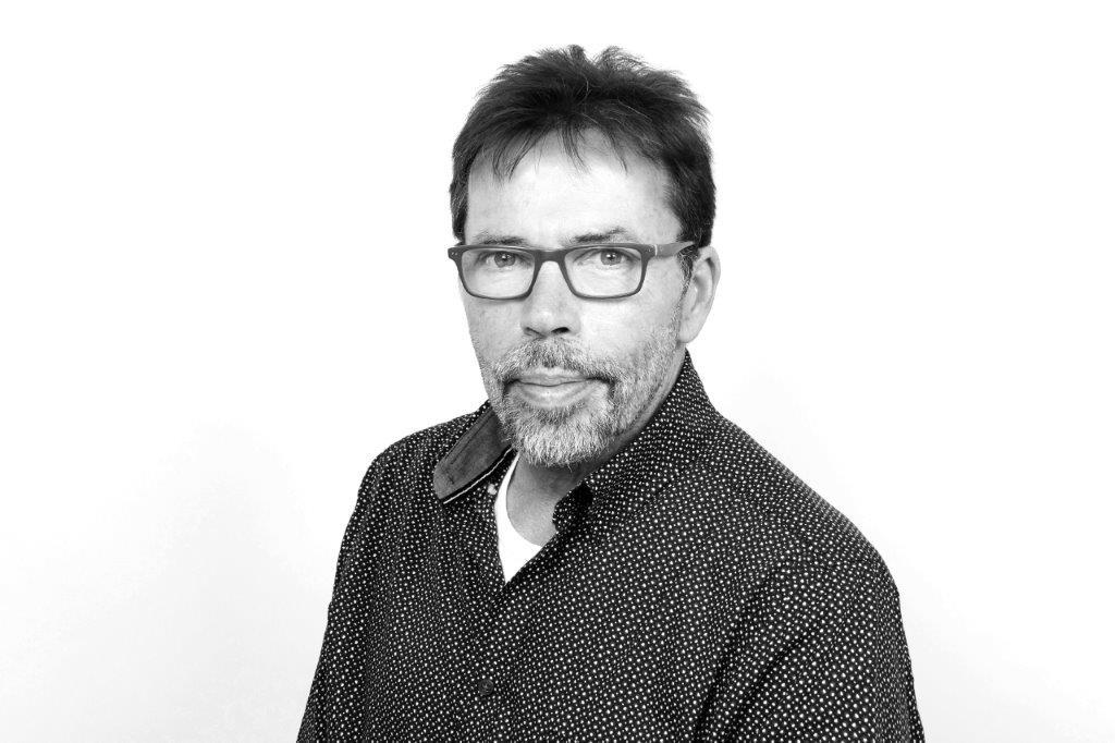 Volker_Stange_Technischer_Angestellter_Kalkulation_Arbeitsvorbereitung