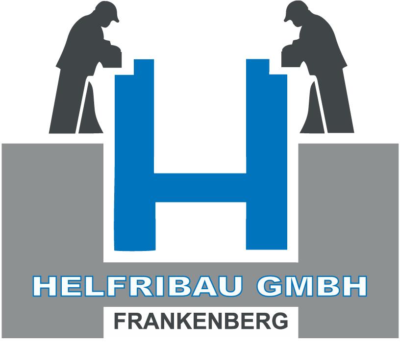 Helfri Bau GmbH